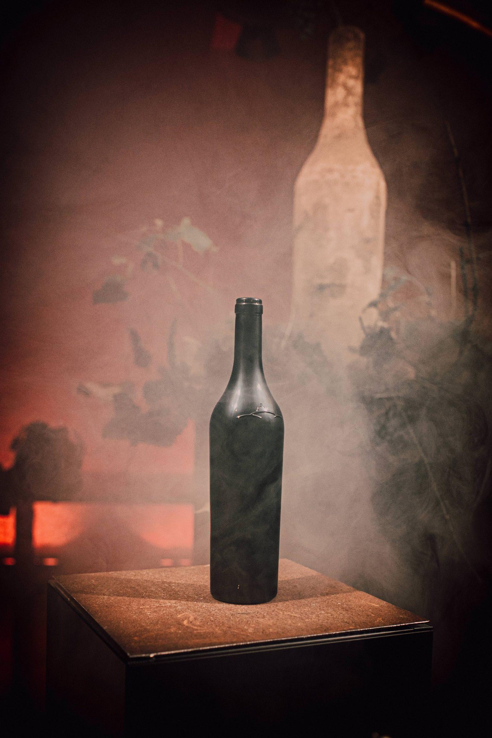 Vulkanlandflasche scaled